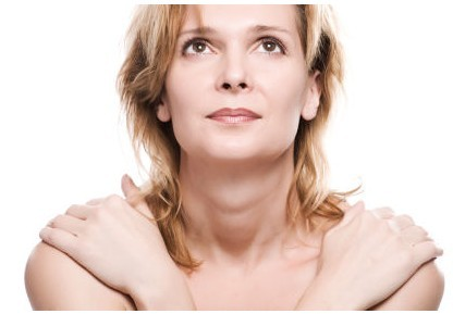 Половые гормоны - Гормонозависимые заболевания у женщин