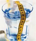 И как похудеть с помощью воды?