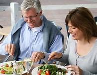 Процесс пищеварения, пищеварение, нарушение пищеварения.