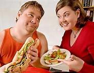 Причины холестерина