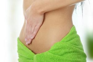 Как улучшить или лучше сказать наладить работу кишечника?